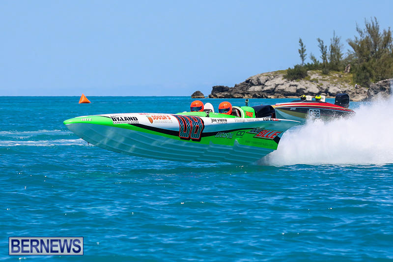Around-The-Island-Powerboat-Race-Bermuda-August-14-2016-108