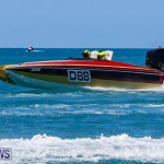 Around The Island Powerboat Race Bermuda, August 14 2016-111