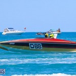 Around The Island Powerboat Race Bermuda, August 14 2016-112