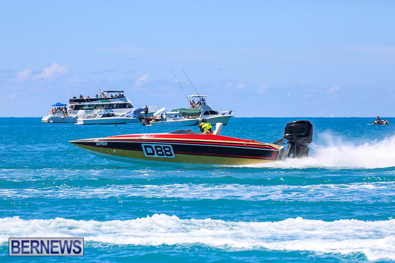 Around-The-Island-Powerboat-Race-Bermuda-August-14-2016-113