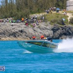 Around The Island Powerboat Race Bermuda, August 14 2016-114