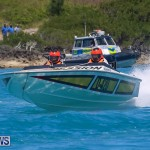 Around The Island Powerboat Race Bermuda, August 14 2016-115