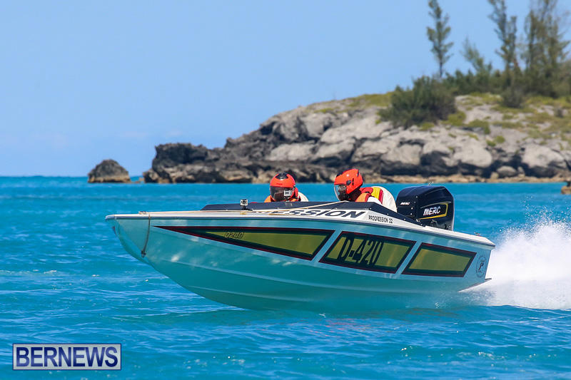 Around-The-Island-Powerboat-Race-Bermuda-August-14-2016-116