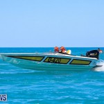 Around The Island Powerboat Race Bermuda, August 14 2016-119