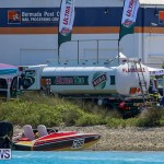 Around The Island Powerboat Race Bermuda, August 14 2016-12
