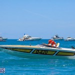 Around The Island Powerboat Race Bermuda, August 14 2016-120