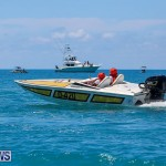 Around The Island Powerboat Race Bermuda, August 14 2016-122