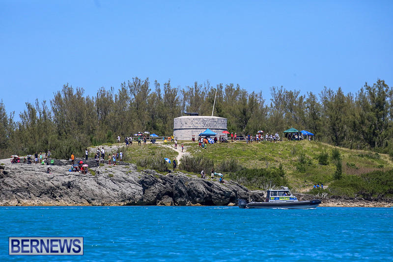 Around-The-Island-Powerboat-Race-Bermuda-August-14-2016-126