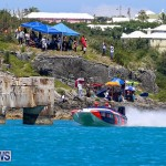 Around The Island Powerboat Race Bermuda, August 14 2016-128