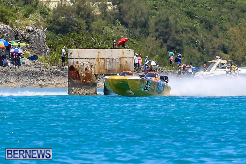 Around-The-Island-Powerboat-Race-Bermuda-August-14-2016-129