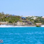 Around The Island Powerboat Race Bermuda, August 14 2016-130
