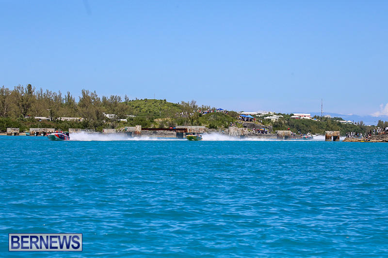 Around-The-Island-Powerboat-Race-Bermuda-August-14-2016-132