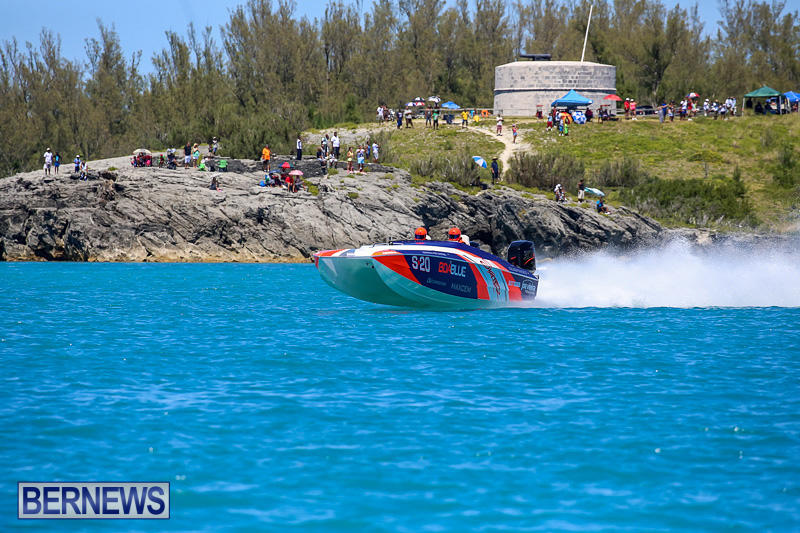 Around-The-Island-Powerboat-Race-Bermuda-August-14-2016-133