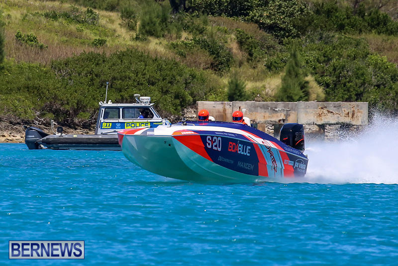 Around-The-Island-Powerboat-Race-Bermuda-August-14-2016-134