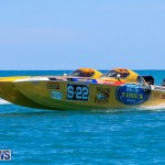 Around The Island Powerboat Race Bermuda, August 14 2016-138