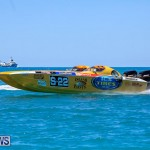 Around The Island Powerboat Race Bermuda, August 14 2016-139