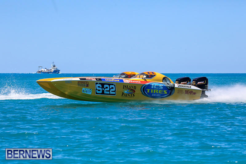 Around-The-Island-Powerboat-Race-Bermuda-August-14-2016-139