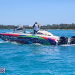 Around The Island Powerboat Race Bermuda, August 14 2016-14