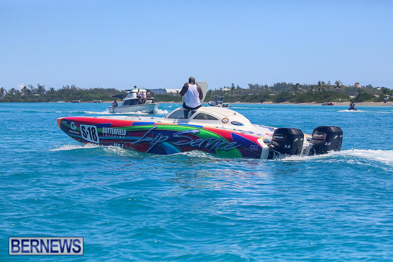 Around-The-Island-Powerboat-Race-Bermuda-August-14-2016-14