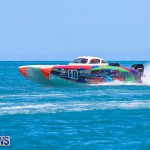 Around The Island Powerboat Race Bermuda, August 14 2016-140