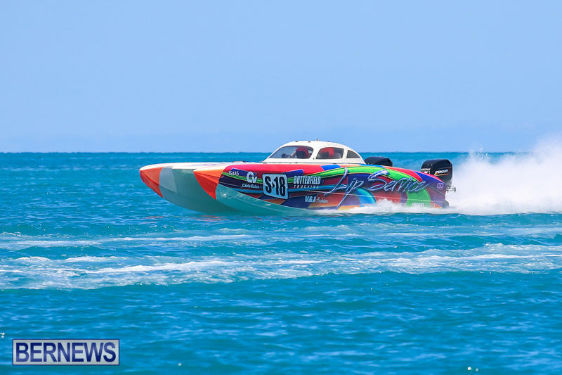Around-The-Island-Powerboat-Race-Bermuda-August-14-2016-140