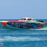 Around The Island Powerboat Race Bermuda, August 14 2016-141