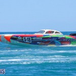 Around The Island Powerboat Race Bermuda, August 14 2016-142