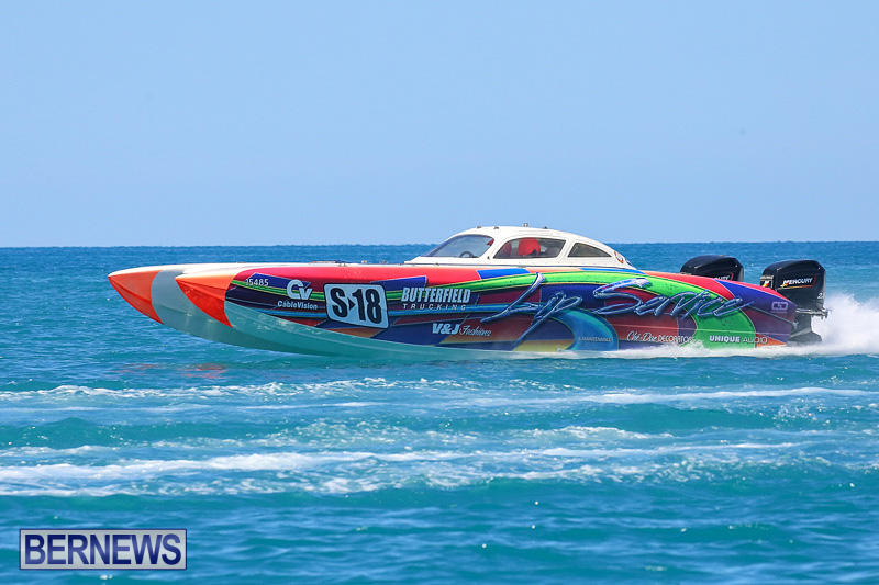 Around-The-Island-Powerboat-Race-Bermuda-August-14-2016-142