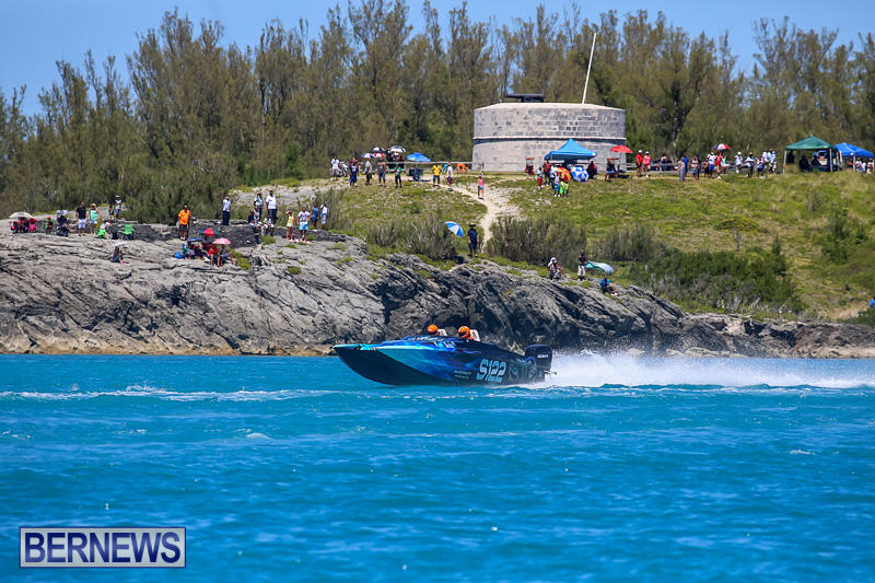 Around-The-Island-Powerboat-Race-Bermuda-August-14-2016-143