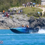 Around The Island Powerboat Race Bermuda, August 14 2016-144