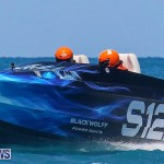 Around The Island Powerboat Race Bermuda, August 14 2016-146