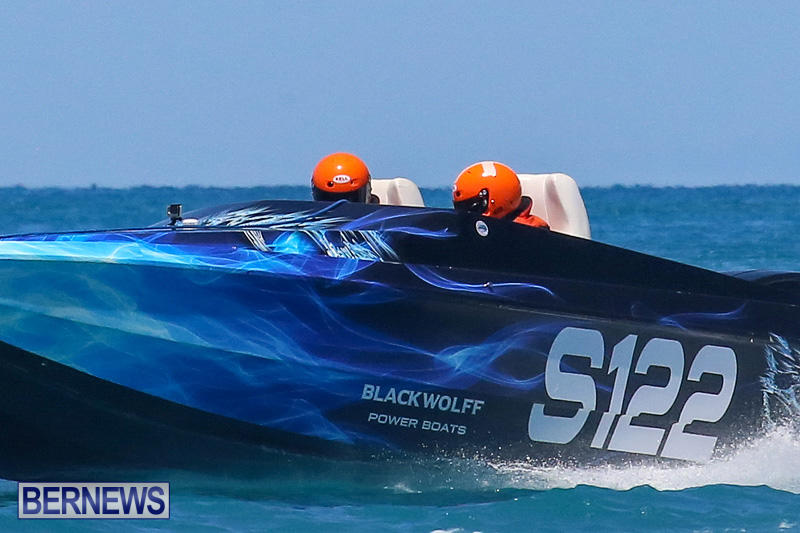 Around-The-Island-Powerboat-Race-Bermuda-August-14-2016-146