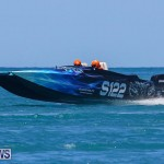 Around The Island Powerboat Race Bermuda, August 14 2016-147