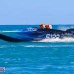 Around The Island Powerboat Race Bermuda, August 14 2016-148