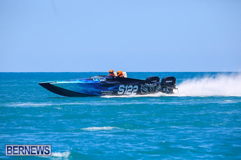 Around-The-Island-Powerboat-Race-Bermuda-August-14-2016-149