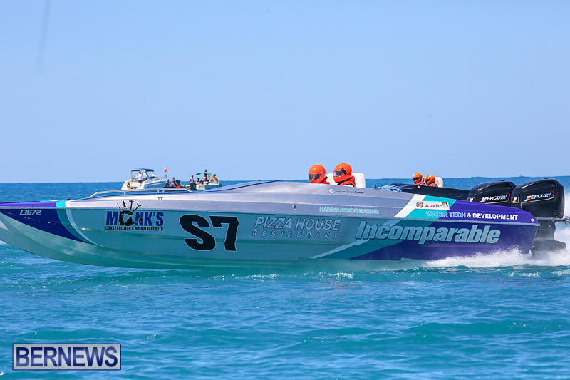 Around-The-Island-Powerboat-Race-Bermuda-August-14-2016-150