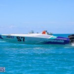 Around The Island Powerboat Race Bermuda, August 14 2016-152