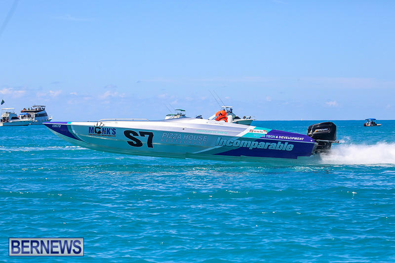 Around-The-Island-Powerboat-Race-Bermuda-August-14-2016-152