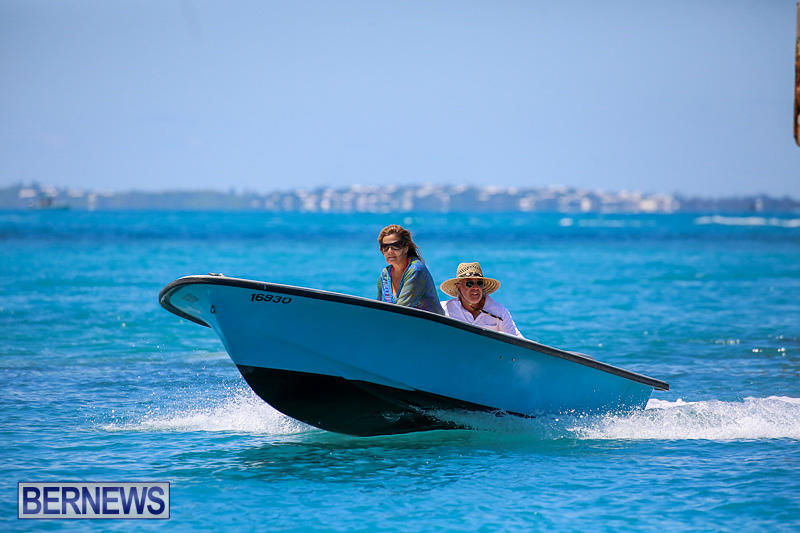 Around-The-Island-Powerboat-Race-Bermuda-August-14-2016-19