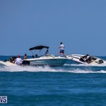 Around The Island Powerboat Race Bermuda, August 14 2016-22
