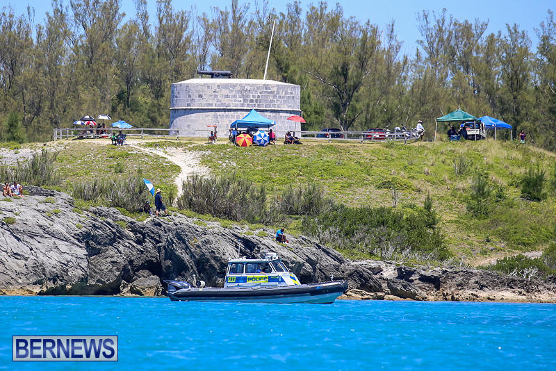 Around-The-Island-Powerboat-Race-Bermuda-August-14-2016-29