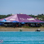 Around The Island Powerboat Race Bermuda, August 14 2016-3