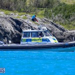 Around The Island Powerboat Race Bermuda, August 14 2016-30