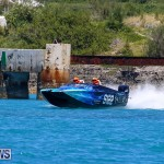Around The Island Powerboat Race Bermuda, August 14 2016-36