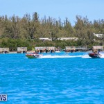 Around The Island Powerboat Race Bermuda, August 14 2016-38