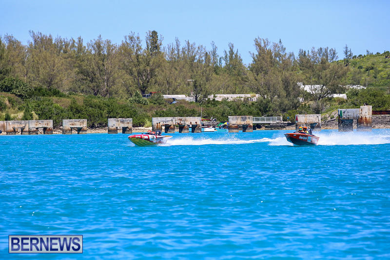 Around-The-Island-Powerboat-Race-Bermuda-August-14-2016-38