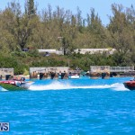 Around The Island Powerboat Race Bermuda, August 14 2016-39