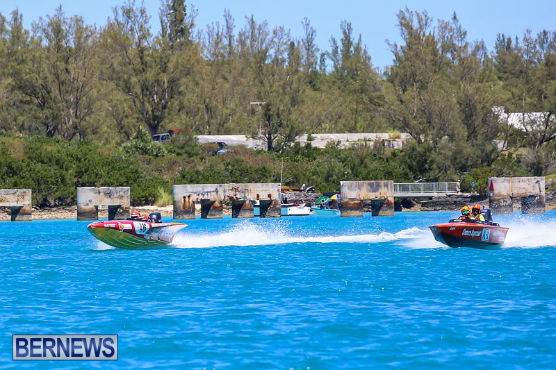 Around-The-Island-Powerboat-Race-Bermuda-August-14-2016-39