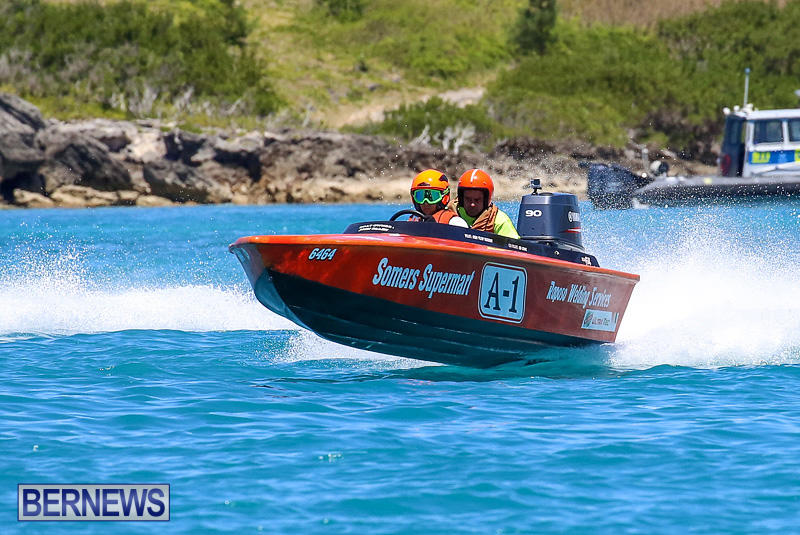 Around-The-Island-Powerboat-Race-Bermuda-August-14-2016-40