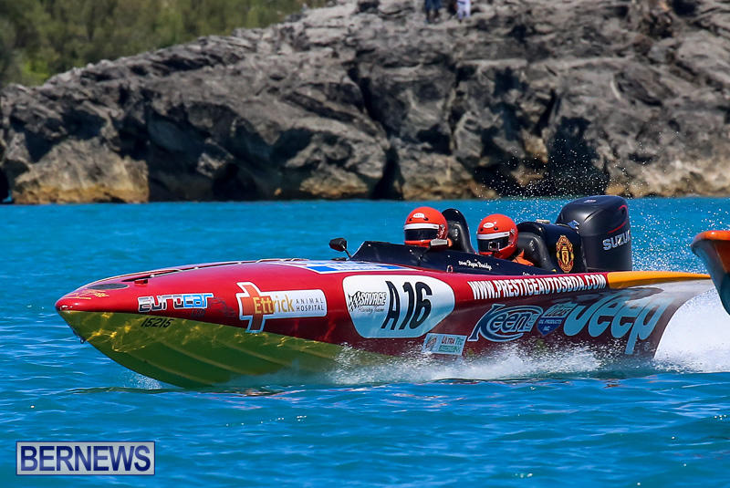 Around-The-Island-Powerboat-Race-Bermuda-August-14-2016-42